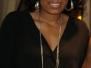 Angela Watts of AW Media Group