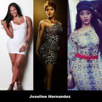 YUL interviews Joseline Hernandez