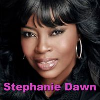 Y.U.L. Interviews Stephanie Dawn