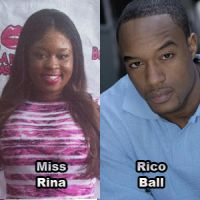 Y.U.L. Interviews Rico Ball & Bella Rose Passion