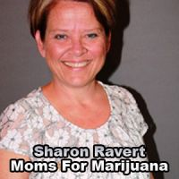 Y.U.L. Interviews Sharon Ravert