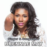 Y.U.L. Interviews Brennae May