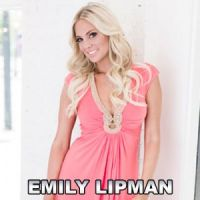 Y.U.L. Interviews Emily Lipman