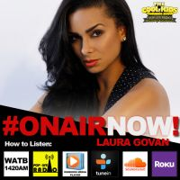 The Cool Kids Interview Laura Govan
