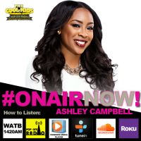 The Cool Kids Interview Ashley Campbell
