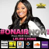 The Cool Kids Interview Lelee Lyons