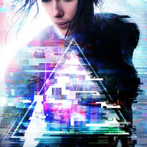 See GHOST IN THE SHELL in theaters nationwide on March 31, 2017 in REALD 3D and IMAX 3D