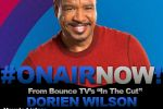 The Cool Kids Interview Dorien Wilson