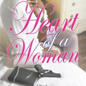 """""""Heart of A Woman"""" by GregAlan Williams [AUDIOBOOK]"""