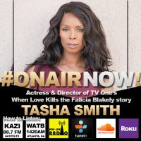 The Cool Kids Interview Tasha Smith