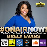 The Cool Kids Interview Brely Evans