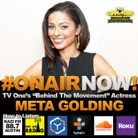 The Cool Kids Interview Meta Golding