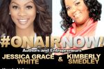 The Cool Kids Interview Jessica Grace White & Kimberly Smedley