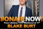 The Cool Kids Interview Blake Burt