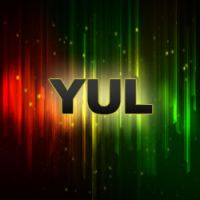 YUL – Radio Show 03