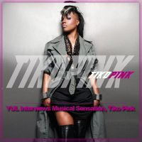 Young Urban Lifestyles - YUL Interviews Musical Sensation, Tiko Pink