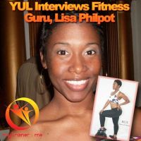 YUL Interviews Fitness Guru @MyTrainerAndMe, Lisa Philpot
