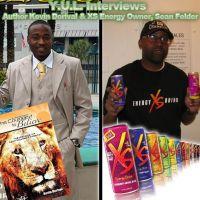 Y.U.L. Interviews Kevin Dorival & Sean Felder