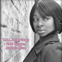 Y.U.L. Interviews NaCole Rice