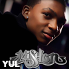 YUL Team interview celebrity Singer/Actor Mishon