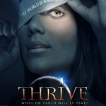Thrive What On Earth Will It Take Movie