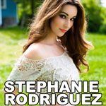 Bestof-StephanieRodriguez