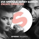 Eva-Simons-Sidney-Samson-–-Escape-From-Love-mp3-download-300x300