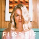 Florrie-Real-Love-2016-426x426