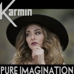 Karmin-Come-With-Me-Pure-Imagination-2016-2480x2840