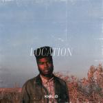 Khalid - Location