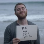 Mike-Posner-Be-As-You-Are-official-lyric-video
