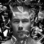 Nick-Jonas-Tove-Lo-Close-495x495