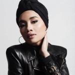 yuna-black-leather-jacket