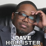 best-of-davehollister