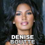 best-of-deniseboutte