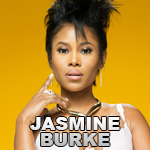 best-of-jasmineburke