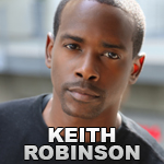 best-of-keithrobinson