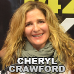 best-of-pop-life-cheryl-crawford