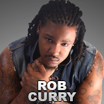 best-of-pop-life-rob-curry