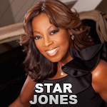 best-of-pop-life-star-jones