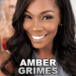 best-of-poplife-ambergrimes