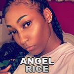 best-of-poplife-angelrice