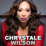 best-of-poplife-chyrstalewilson