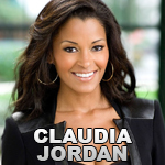 best-of-poplife-claudiajordan