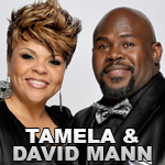 best-of-poplife-davidandtamelamann