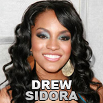 best-of-poplife-drewsidora