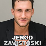 best of jerod zavistoski