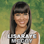 best-of-poplife-lisaraye-mccoy