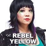 bestofyul-rebelyellow