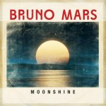 bruno mars moonshine